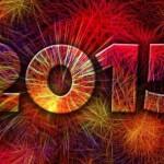 Boldog új évet! 2015